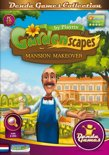Gardenscapes: Mansion Makeover - Windows