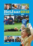 Het jaar 2012 2012