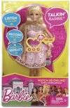Barbie Life in a Dreamhouse - Barbie pop