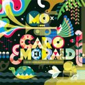 Caro Emerald & het Metropole Orkest