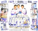 Toppers In Concert 2012 - The Love Boat Edition