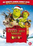 Shrek - Kerst Met Shrek