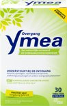 Ymea Overgang - 30 tabletten - Voedingssupplement