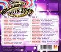 De Grootste Hollandse Hits Jaaroverzicht 2012