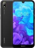 Huawei Y5 (2019) - 16GB - Zwart