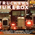 Truckers Jukebox - 3 CD Box