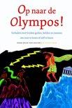 Op naar de Olympos !
