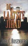 De laatste jihad