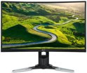 Acer XZ271bmijpphzx - Monitor