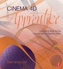 Cinema 4D Apprentice