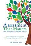 Assessment That Matters
