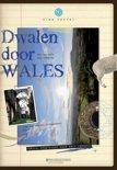 Dwalen door Wales