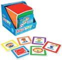 Roll and Play - Educatief Spel