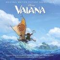 Vaiana (Soundtrack)