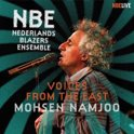 Voices From The East: Mohsen Namjoo