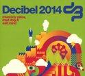 Decibel 2014
