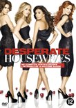 Desperate Housewives - Seizoen 8