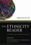 The Ethnicity Reader