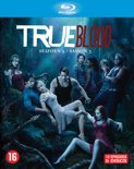 True Blood - Seizoen 3 (Blu-ray)