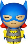 Funko: Vinyl Sugar Dorbz - Bat Girl