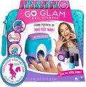 Cool Maker GoGlam Nail Studio