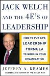 Jack Welch And The 4 E's Of Leadership