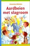 Bekijk vergelijkbare kinderboeken