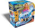 Robo Fish Deep Sea Wimple Playset (ML)