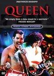 Queen - Rock Case