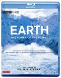 Power Of The  Planet (Import)