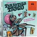 Tarantula Tango - Kaartspel