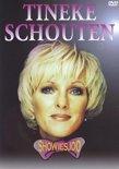 Tineke Schouten - Showiesjoo