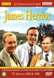 James Herriot - Tv Specials 1983 & 1985