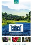 BBC Earth - Expedition Congo