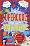 Het supercoole boek met coole weetjes