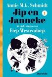 Jip en Janneke / 1