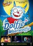 Dolfje Weerwolfje - De Musical