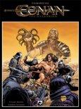 Stuart Moore boek Het Masker Van Acheron / 2 Paperback 34964854