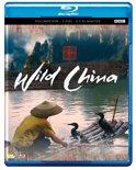 BBC - Wild China (Blu-ray)