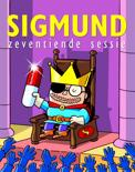 Sigmund / Zeventiende sessie