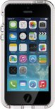 Tech21 Evo Mesh iPhone 5/5S - Clear/White