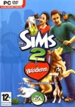 De Sims 2: Huisdieren - Windows
