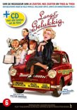 LANG & GELUKKIG /S DVD-CD NL