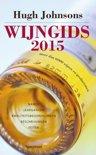 Hugh Johnsons wijngids