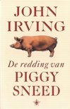 De redding van Piggy Sneed