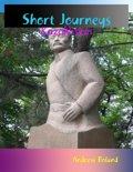 Short Journeys: Kazakhstan