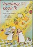 Vandaag Kook Ik