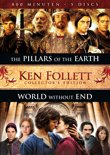 Pillars Of The Earth & World Without End