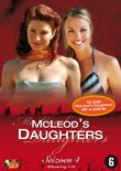 McLeod's Daughters - Seizoen 4 (Deel 1)