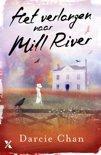 Het verlangen naar Mill River